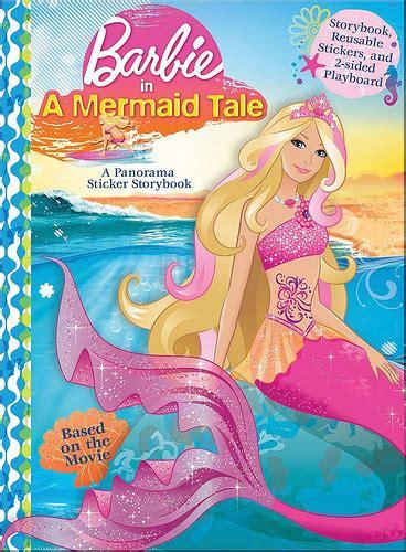 nedlasting filmer book club gratis a mermaid tale story i made with my imagination barbie