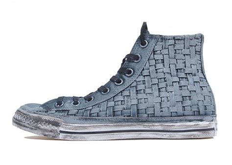 Gucci Sneaker Series 01 10 converse by varvatos spec hi highsnobiety