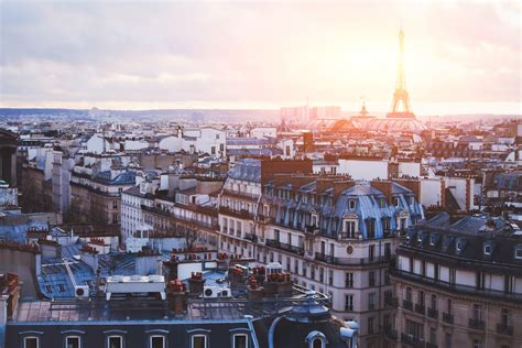 The Best of Culture in Paris, France