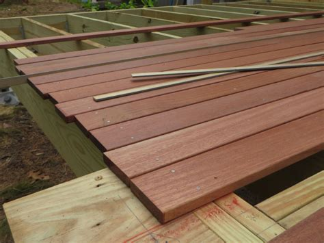 floor and decor reviews floor and decor hardwood reviews best free home