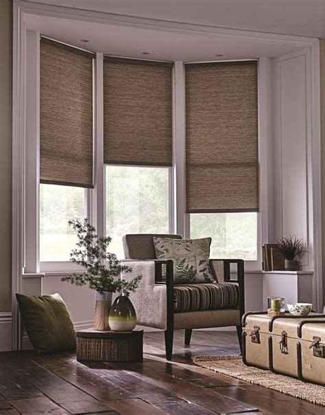 shades for living room best 25 living room blinds ideas on white