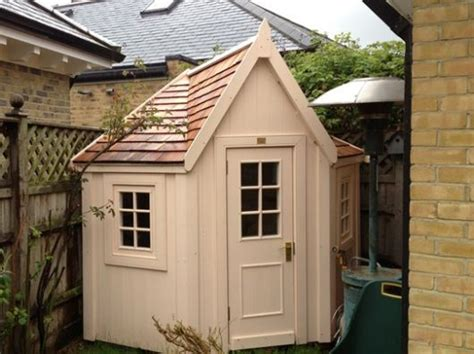 Corner Shed Designs by 17 Best Images About Shed S Mini Barns Playhouse S Out