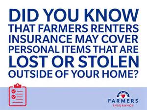 home renters insurance renters insurance for college students in mpls erin
