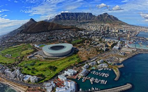 wallpaper for walls south africa south africa hotels cape town hotel accommodation autos post