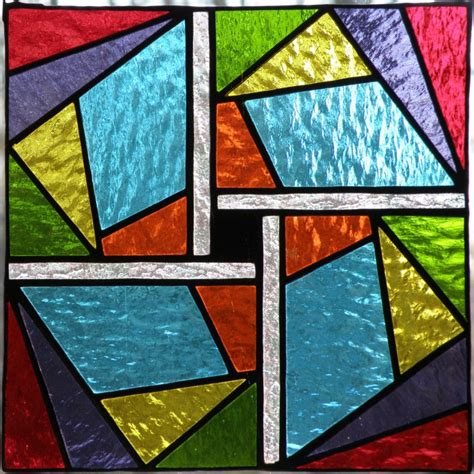 stained glass pattern design software stained glass window hangings and patterns