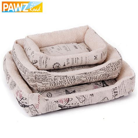 cheap dog beds for large dogs memory foam dog bed ebay cheap dog beds for extra large