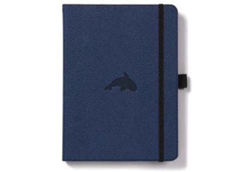 design cover for notebook custom design pu cover elastic band notebook leather