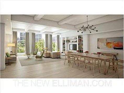 clinton residence big move chelsea clinton husband buying nyc condo