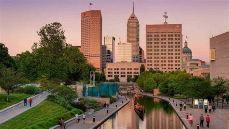 pedal boat central park 28 fun things to do in indianapolis indianapolis indiana