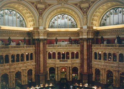 file loc main reading room highsmith jpg wikipedia the free file usa dc library of congress jpg wikimedia commons