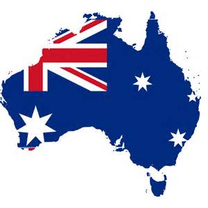 In Australia Australia Trends Australizer