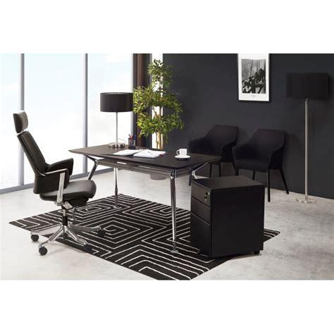 alfombras contemporaneas  diseno rectangular rafy    negro blanco