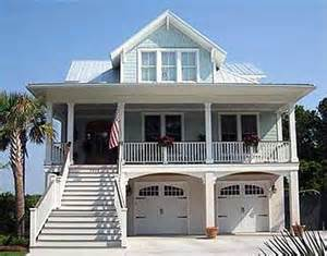 Beach Cottage Designs Beach House Plans On Pinterest Apartment Floor Plans