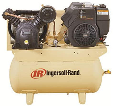 truck bed air compressor 12 hp 30 gallon truck mounted air compressor ingersoll