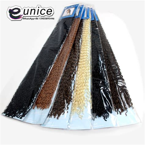 micro knot braids for sale online buy wholesale micro braids hair from china micro