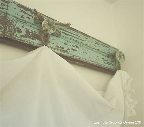 cute curtain rods 17 best ideas about curtain over bed on pinterest bed
