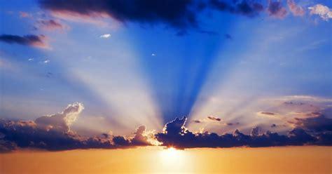 imagenes asombrosas en el cielo c 243 mo trabajan los 193 ngeles llevando a las personas al cielo