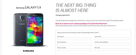 Samsung Sweepstakes - explore t mobile com samsung galaxy s5 t mobile samsung galaxy s5 sweepstakes
