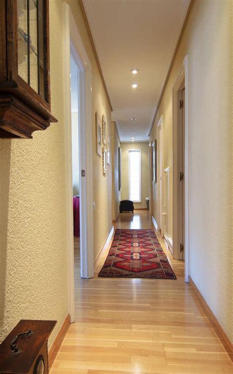 venta piso ruzafa piso en edificio representativo en ruzafa monapart