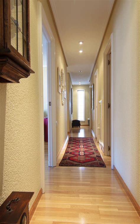 venta de pisos en ruzafa piso en edificio representativo en ruzafa monapart