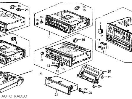 free download parts manuals 2000 acura nsx electronic toll collection integra tcm wiring schematic auto swap 1118412 imageresizertool com