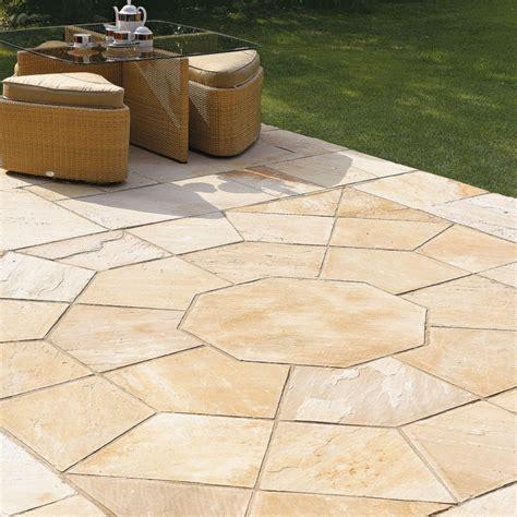 fliesen aussen why is exterior tiles important for a home