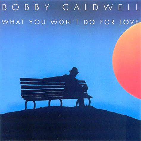 download mp3 back to you bobby caldwell bobby caldwell what you won t do vinnie s jersey club mix