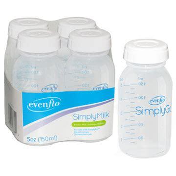 Dot Botol Anjing Dan Kucing Milk Bottle Nursing Premium botol penyimpan asi evenflo asibayi