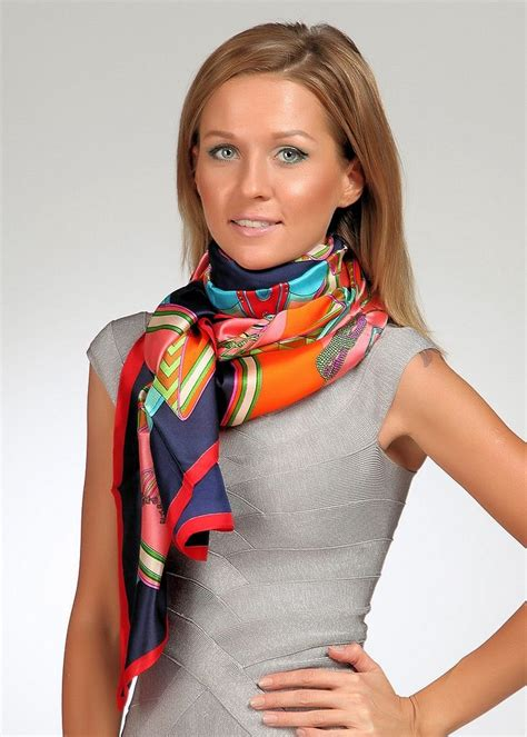 Big Hermes Free Scarf 1758 best images about silk neck scarves on neck scarves emilio pucci and square scarf