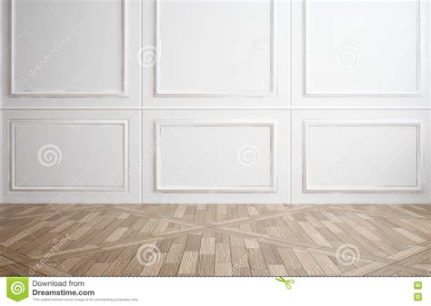 styropor leiste wand wood panel white wood panel background stock photo 100