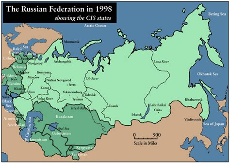 russia map before 1980 russia map before 1980 28 images whapatkis home maps