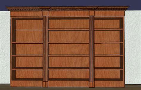 Bookcases Pinterest Http Www Garymkatz Com Chartsdrawings Pivot Bookcase