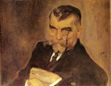valentin serov portrait of alexei stakhovich 1911 valentin serov