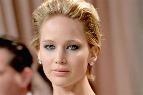 4chan celeb photos jennifer lawrence nude photos leaked on 4chan explicit