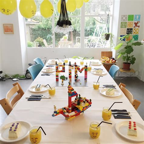 home party decorations marceladick com find the right kids party decorations for your fest home