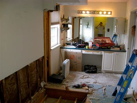 bathroom renovations camden photo gallery of new jersey bathroom remodeling project a