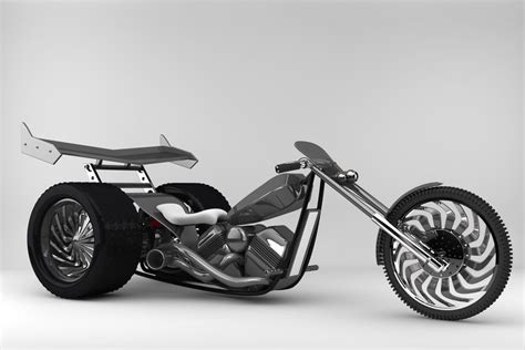 covered motorcycles with three wheels 3 wheeled enclosed motorcycle autos post