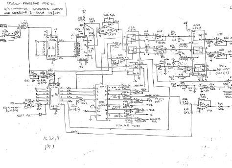Pcb Oscar oscar schematics