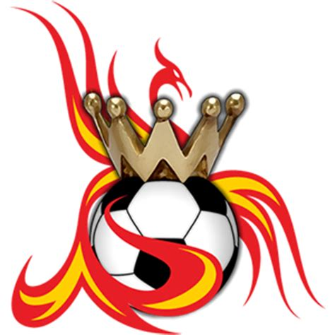 logo url 256x256 logo league soccer 12 000 vector logos