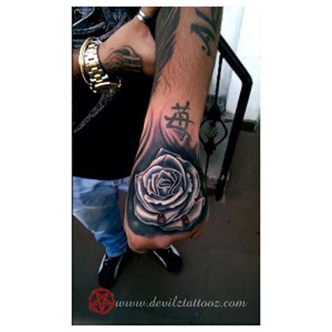 tattoo gizmo new delhi delhi tattoos studios new delhi tattoosnewdelhi com image