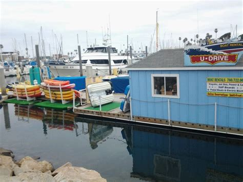 oceanside harbor boat rentals oceanside boat rentals boating oceanside ca yelp