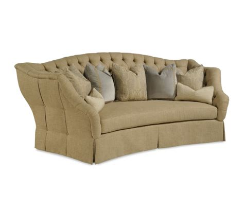 king sofa prices king sofa prices king sofa prices 41 with