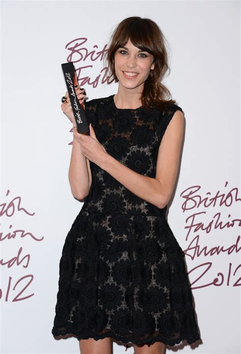 Brit Awards Fashion by Fashion Awards 2012 Awards Room Zimbio
