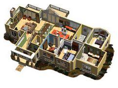 do it yourself home design software home design software 12cad com