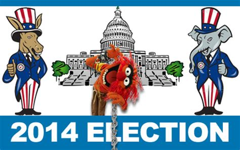 democrats win house how can democrats win the house in 2014