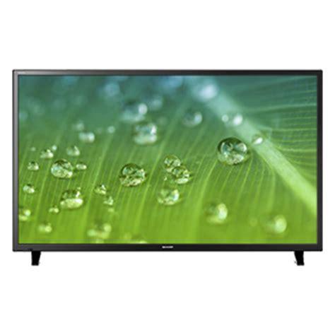 Led Sharp Oktober sharp lc 48cfe4042e hd led tv fernseher bei real ab 9 10 2017 erh 228 ltlich weltderangebote de