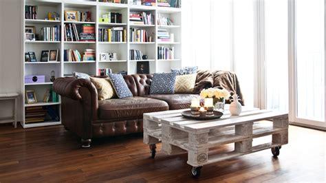 Tipps Einrichtung Wohnzimmer by Wohnzimmer Einrichten Exklusive Wohnideen Westwing
