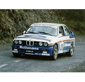 195 Best BMW E30 M3 Images On Pinterest