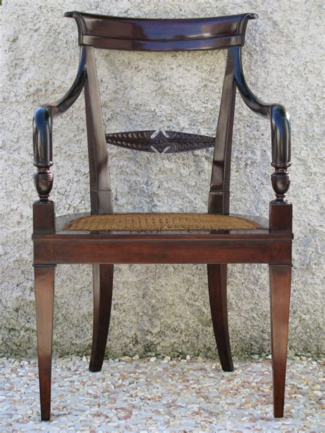 poltrone stile inglese poltrone stile inglese bedizzole with poltrone stile