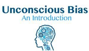 Unconscious Bias: An Introduction | David Marshall | LinkedIn $100000 Bill